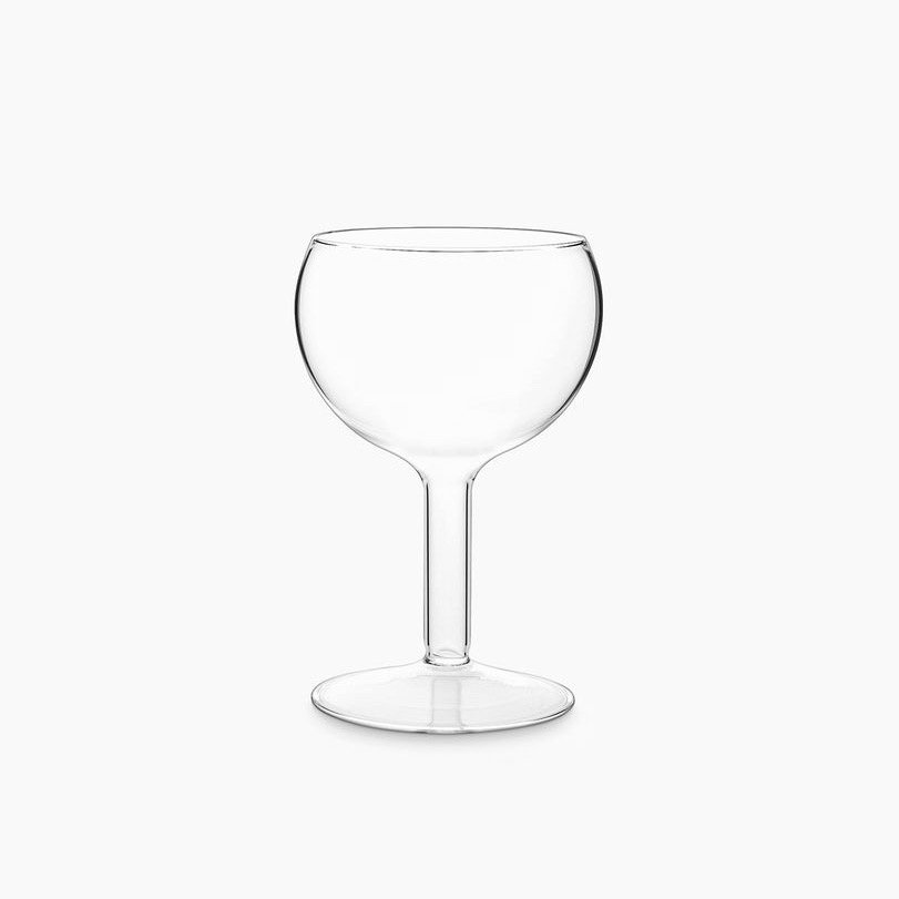 CHRISTIAN METZNER<br />FACON ワイングラス 150ml