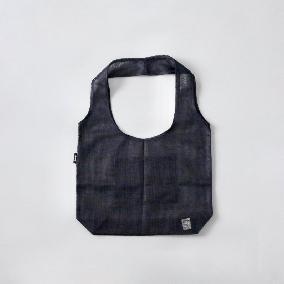 Junes<br />EVERYDAY TOTE(3color)