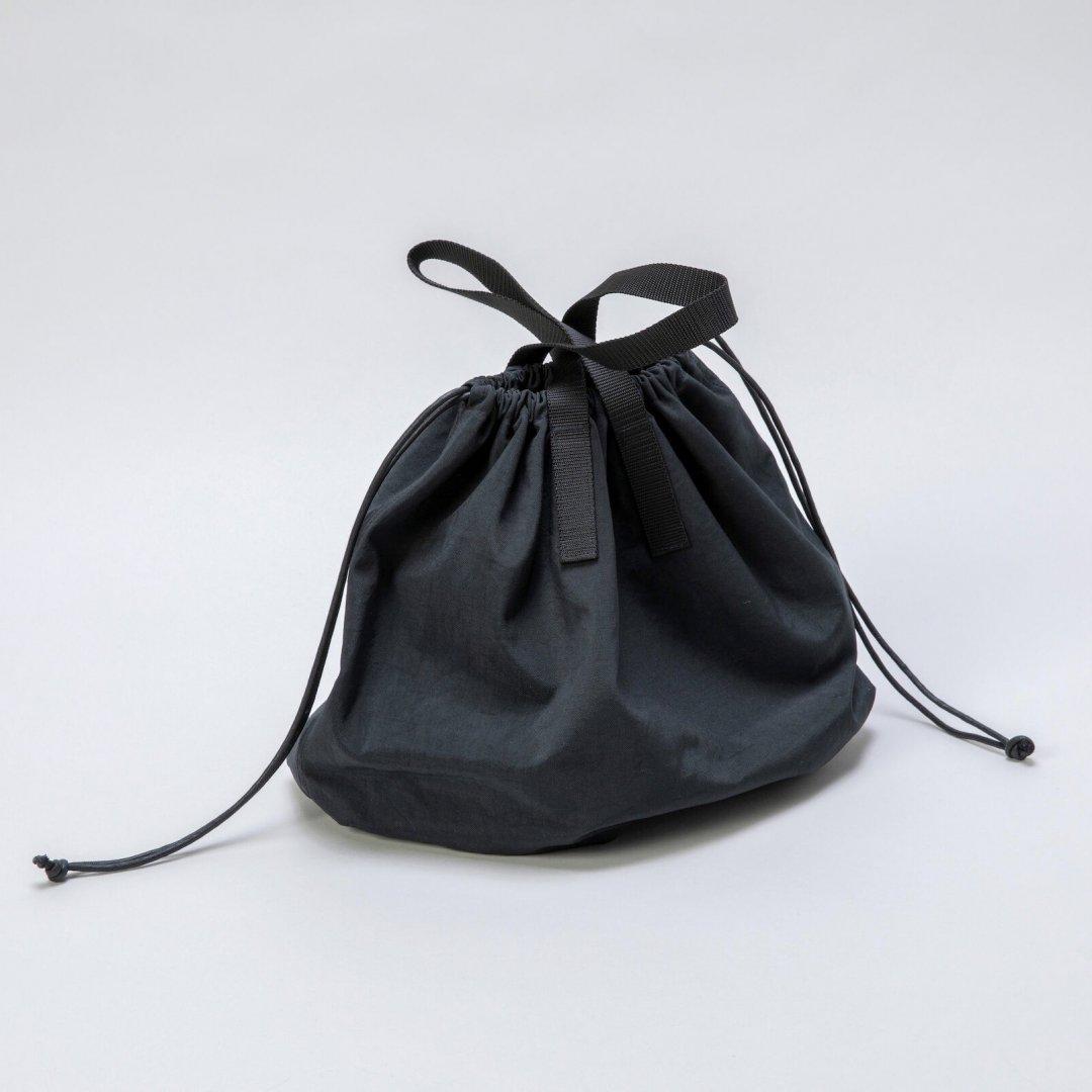 ERA.<br />TAS HELMET BAG(3color)
