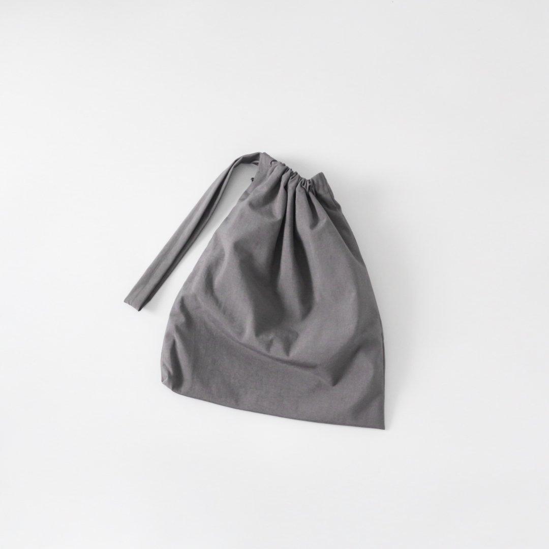 ERA.<br />COOKING COAT BAG(3color)