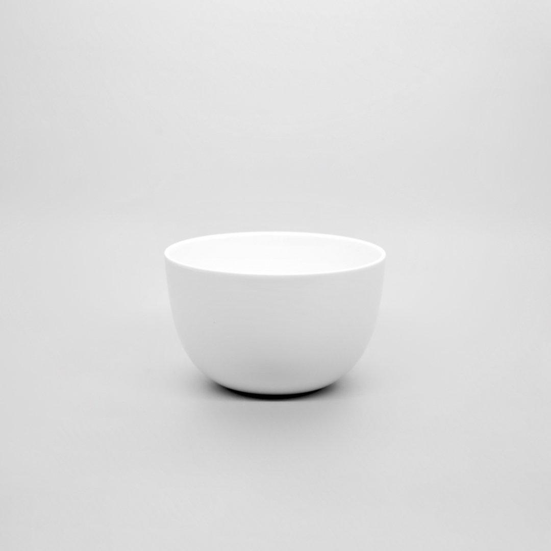 2016/「Stefan Diez」<br />bowl 110