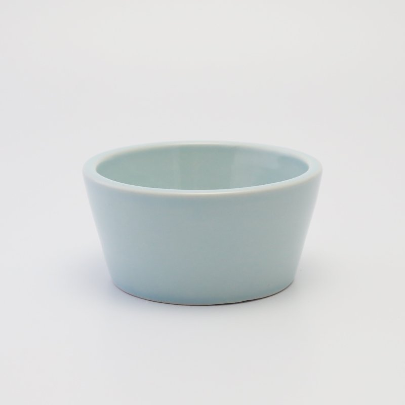 FAT crockery Small Bowl<br />スモールボウル