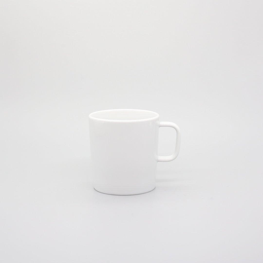 Plate Bowl Cup Mug Cup<br />マグカップ