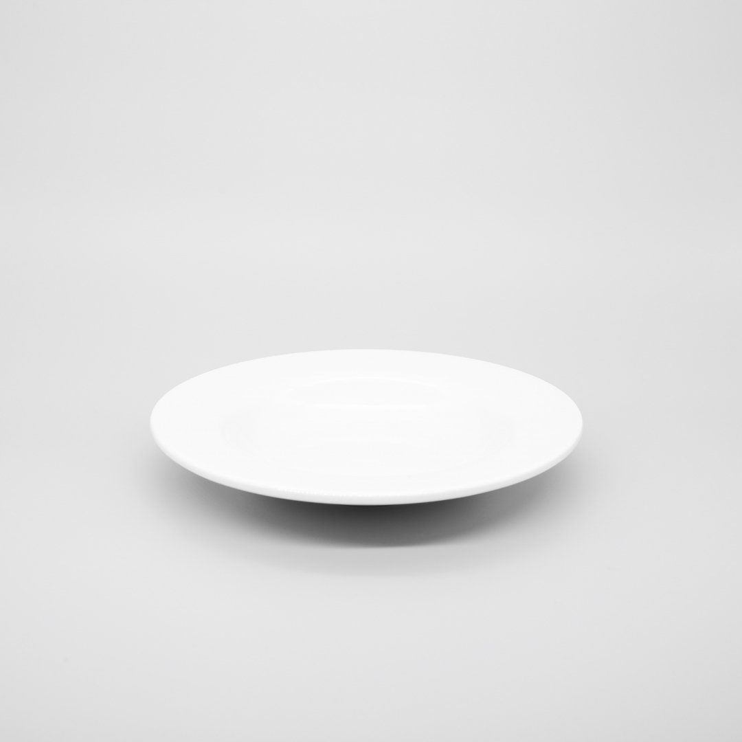 Plate Bowl Cup Soup Bowl<br />スープボウル