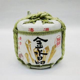 本醸造 豆たる 300ml