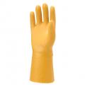 手袋その他