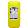 ニイタカ リキッドPLH 22kg 業務用 食器洗浄機用洗浄剤 液体