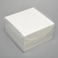 天ぷら敷紙 100×100� 500枚 天紙 懐紙