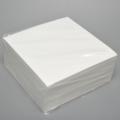 天ぷら敷紙 120×120� 500枚 天紙 懐紙