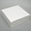 天ぷら敷紙 150×150� 500枚 天紙 懐紙