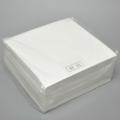 天ぷら敷紙(耐油紙)120×120� 500枚 天紙 懐紙