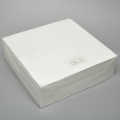 天ぷら敷紙(耐油紙)150×150� 500枚 天紙 懐紙