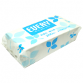 泉製紙 ペーパータオル エブリ 200枚 業務用ペーパータオル