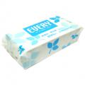 泉製紙 ペーパータオル エブリ 200枚×25袋 【ケース】 業務用ペーパータオル