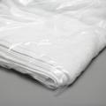 業務用タオル 200匁 12枚入 白タオル