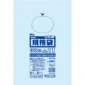 ビニール袋 規格袋 11号サイズ 厚み0.03mm 透明 100枚