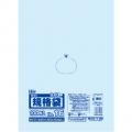 ビニール袋 規格袋 16号サイズ 厚み0.03mm 透明 1000枚(100枚×10冊入)