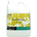 ニイタカ ノロスター(NoRostar)5L 業務用 食品添加物 エタノール濃度:65%(容量) 通販 ノロウイルス対策