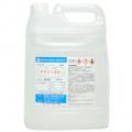 甘糟化学 アマノールE−M 5L×4本【ケース】業務用 アルコール製剤 食品添加物