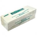 日本製紙クレシア コンフォート エコペーパータオル200 小判 200枚×42パック 【ケース】
