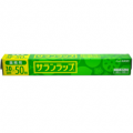 旭化成ホームプロダクツ サランラップ 30cm×50m 業務用BOXタイプ 1本