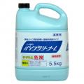 ニイタカ パイプクリーナーL 5.5kg 1本 排水パイプ用洗浄剤