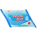 ニイタカ マイソフトコンク 1kgパウチ×4袋 台所用洗剤 4.5倍希釈