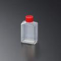タレビン 角中(D) 100入 15ml 中央化学