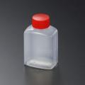 タレビン 角大(D) 50入 33ml 中央化学