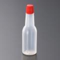 タレビン ソース小 100入 6.7ml 中央化学