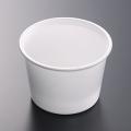 中央化学 CFカップ 95-270 身 白 100入