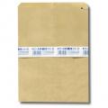 福助工業 Kロール袋 紙袋 K1号 500枚