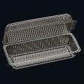 福助工業 フードパック P−16A 100入