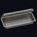 福助工業 フードパック P−16B 100入