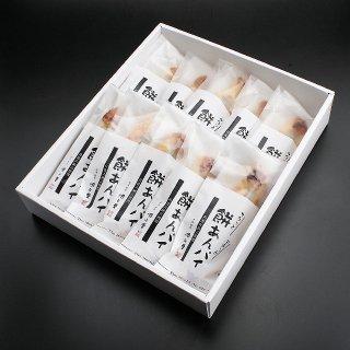 餅あんパイ(10本入り)