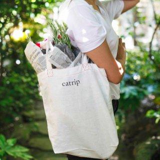 eatrip marche bag
