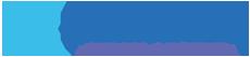 金子製作所 / 工業製品 / 冷媒機器・熱交換機器用ディストリビューター / 金子製作所オンラインストア