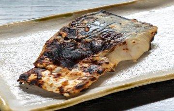 鰆・鶏の西京漬け、イカの塩麹漬け3点セット(冷凍)