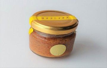 玉子かけ醤油麹 (発酵調味料)瓶入り
