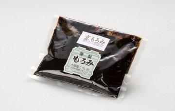 京もろみ熟成(おかず味噌、小麦不使用)