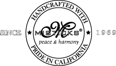 misticks / moodstar Fragranse Shop