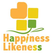 似顔絵・ウェルカムボード専門店 ハピネスライクネス(Happiness‐Likeness)