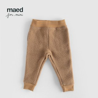 【70%OFF】 maed for mini | Muddy Pig Pants | 1y/6y/8yのみ