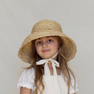 HOUSE OF PALOMA | Jean Belle Hat | One(2y-8y)