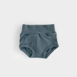 GRAY LABEL | BABY SHORTS (6-9m)-(9-12m)