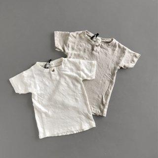 1+in the famiry   FELIX t-shirt   9m-36m