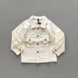 1+in the famiry   JOB shirt   12m-36m