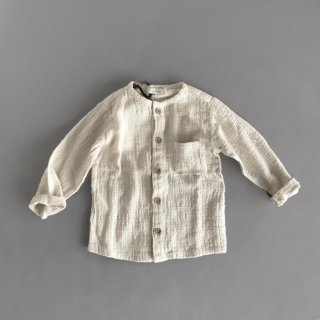 1+in the famiry   MAURI long sleeve   9m-36m