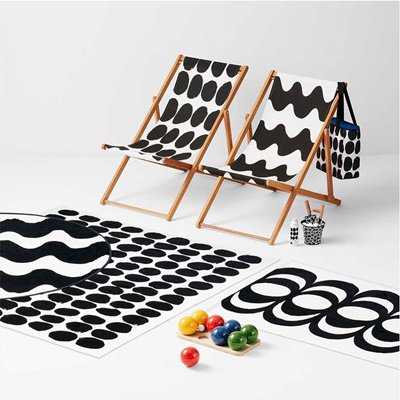 <img class='new_mark_img1' src='https://img.shop-pro.jp/img/new/icons21.gif' style='border:none;display:inline;margin:0px;padding:0px;width:auto;' />マリメッコ marimekko for Target【子供用ガーデニングツール3点セット・Paprika】