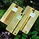 木のカットボード(まな板)